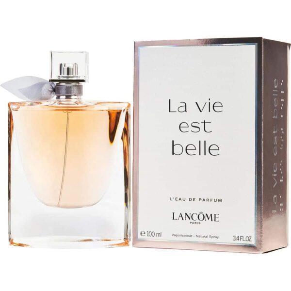 La Vie Est Belle / Lancome