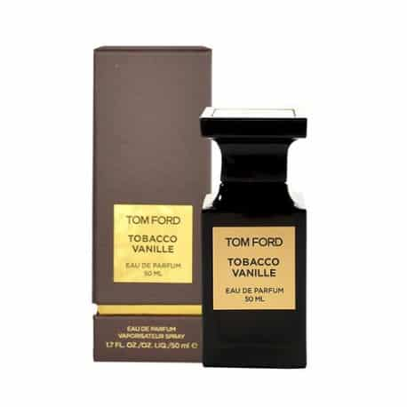 Tobacco Vanille/ Tom Ford