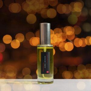 Arabians/ Montale - 30ml (Parfumerinė esencija, aliejiniai kvepalai)