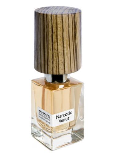 NARCOTIC VENUS/ Nasomatto