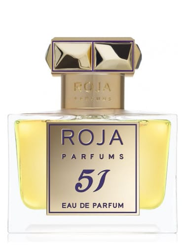 51 Pour Femme/ Roja Dove
