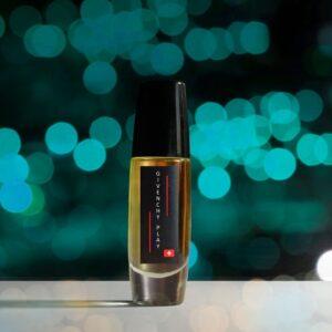 Play/ Givenchy - 12 ml (Parfumerinė esencija, aliejiniai kvepalai)