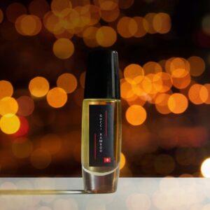 Bamboo/ Gucci - 12 ml (Parfumerinė esencija, aliejiniai kvepalai)