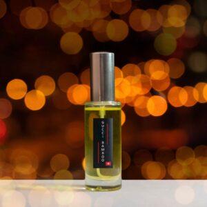 Bamboo/ Gucci (Parfumerinė esencija, aliejiniai kvepalai)